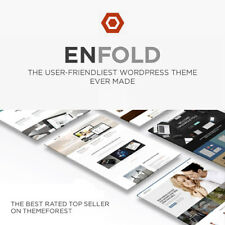 Enfold –Responsive MultiPurpose Theme Latest Version : 4.6.2 - no key - lifetime