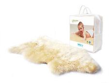 100% Wool Nursery Mats & Rugs