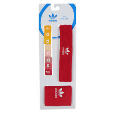 adidas Originals Space Shifter Pack Rita Ora Set Headband Wristbands Rings