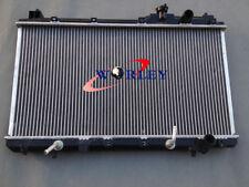 NEW Radiator Honda CRV CR-V Radiator 1997 1998 1999 2000 2001 2.0 L4 2051
