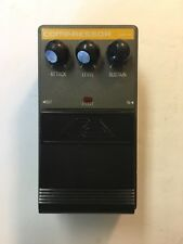Aria CP-10 Compressor Sustainer Rare Vintage Guitar Effect Pedal MIJ Japan