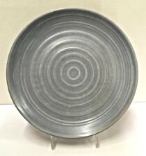 """222 Fifth (Pts) Studio (Blue) Dinner Plate (10-7/8"""") More items available"""
