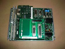 Mitsubishi CNC Digital I/O Unit FCU6-DX341   24vdc Input