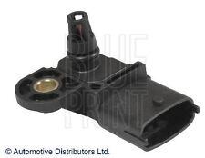 für Honda Accord 2.2DTI DTEC 6/2008- > NEU LADEDRUCK MAP Sensor