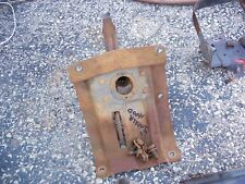 1963 chevrolet impala hood latch,release,64,62?belair,biscayne,1964,chevy,ss