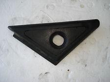 90 91 92 93 Acura Integra Right Door Mirror Cover OEM USED STOCK  (3DR) MANUEL