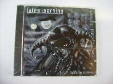 FATES WARNING - THE SPECTRE WITHIN - CD SIGILLATO 2002
