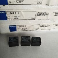 TDA2595 Manu Philips Encapsulation Dip18 Horizontal Combination for sale online