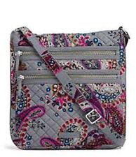 34bf238a0fb5 Vera Bradley Bags   Handbags for Women