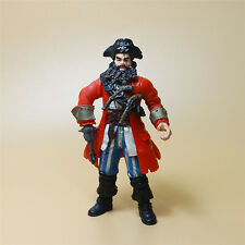 "Pirates of the Caribbean Action Figure 3.75""  n4"