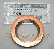 Nissan Patrol GQ GU CV Joint Thrust Washer 40569C6000