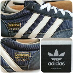 Adidas Dragon 10.5