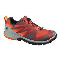 Salomon Men's Xa Rogg Gtx Shoes PN: L41111800