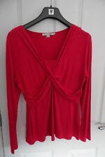 Ladies Boden Tunic Style Top Size 16 GOOD USED CONDITION