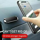 Magnetic Car Dash Mobile Phone Holder Dashboard Mount or Wall Universal iPhone