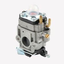 Carburetor CARB Carby For MVS10 MOTOVOX Gas Powered Scooter 43cc 49cc Engine