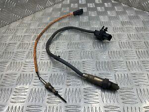 Discovery 4 Range Rover Sport 3.0 TDV6 SDV6 lambda O2 + Temperature Sensor
