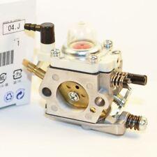 Walbro WT-603B Carburettor [2070-81002]