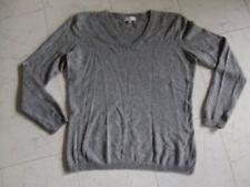 Herbst Langarm Damen-Pullover & -Strickware aus Kaschmir