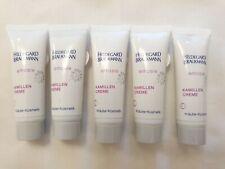 Hildegard Braukmann 30ml of Emosie Kamillen Chamomile Day Cream 3ml tubes x 10