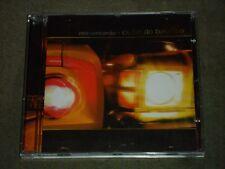 Pela Contramao by Clube do Balanço (CD, Jan-2006, Tratore Brasil)