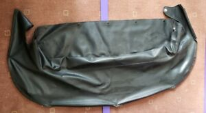 Oem Mazda MX-5 Miata Mx5 Mk2.5 Convertible Top Boot Tonneau Cover 99-05