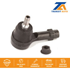 ACDelco 45A0483 Professional Outer Steering Tie Rod End