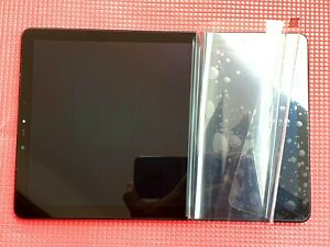 DISPLAY LCD 100% ORIGINALE SAMSUNG GALAXY TAB S4 10.5 SM-T830 /SM-T835