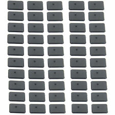 Lot 50pcs Stand Bases Accessory Fit 3.75in. Hasbro GI JOE Movies Action Figure