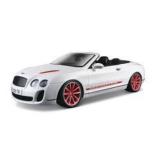 Modellautos, - LKWs & -Busse von Bentley