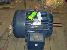 Marathon Electric Motor   2F404TTFS8102ANW  460v  0735/0885rpm