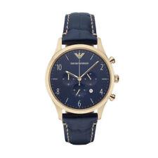 Relojes de pulsera fecha ARMANI Date
