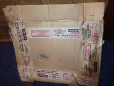 lincoln Electric cable assembly L6211-D-30