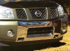 Bras for Nissan Armada for sale | eBay