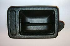 PEUGEOT 205/ MANIGLIA PORTA INTERNA SX/ INTERNAL LEFT HANDLE DOOR