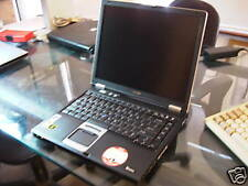 "Toshiba Tecra M3 1.8Ghz 14.1"" DVD writer 3Year warranty"