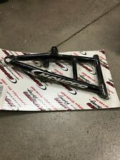 HOUSER RACING +4 LONG TRAVEL FRONT RIGHT UPPER A ARM POLARIS RZR800 RZR 800 07