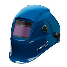 Parweld XR936H Large View Auto Welding Helmet for MIG TIG ARC Replaces XR916 (B)
