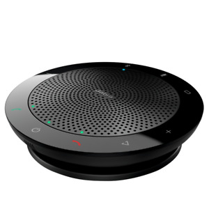 Jabra Speak 510 Wireless Conferencing Speaker
