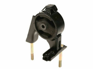 For 2000-2005 Toyota Echo Engine Mount Rear 87392SD 2001 2002 2003 2004