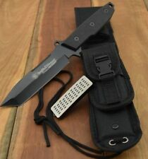 Smith & Wesson Tactical Knife Hunting Knives