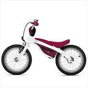 BMW Genuine OEM BMW Kidsbike 80-93-2-413-747