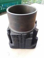 Cylindre moteur Deutz F2L511