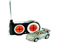RC Auto Mini Rennwagen Levan M 1:64