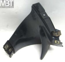 BMW R 1100 RT 259 Carenado delantero inferior derecha Conector Año fab. 96-01