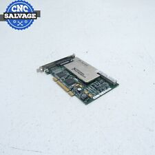 National Instruments Multifunction DAQ Device M-Series PCI-6251