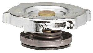 Radiator Cap-OE Type Stant 10237