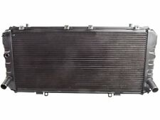 For 1991-1995 Toyota MR2 Radiator Valeo 82164CC 1992 1993 1994 Radiator