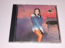Vanessa Williams CD The Comfort Zone PolyGram Records 1991 USED
