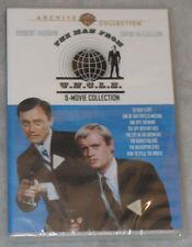 Películas en DVD y Blu-ray en DVD: 0/todas l.